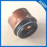 Guarnizione del gambo di valvola di buona qualità 6D22