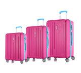 Laufkatze-Kasten der gute Qualitätspp. Luggage/PP