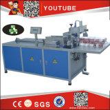 Héroe de la marca de papel higiénico Embalaje Línea de máquinas Producto (FJ-DK2300B)