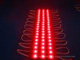 공장 가격 DC12V 5054 LED SMD 모듈