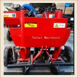 Goede Kwaliteit 2cm-2 de Planter van de Aardappel voor 20-35 PK Tractor