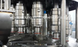 12000bph Pet Bottle Beer Filling Machine (PCGF40-40-12)