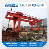 5ton 10ton 16 / 3.2ton 20 / 5ton 32 / 5ton 50 / 10ton Gantry Crane