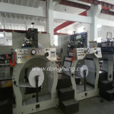 Flexo Printing Machine pour Bills