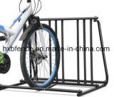 [هوت-ديبّد] يركن 9 درّاجة مسحوق يكسى أرضيّة درّاجة أمنان