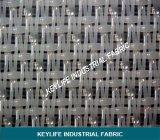 Предварительные Textiles и Materials--Экран бумажный делать однослойный формируя