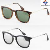 Migliori occhiali da sole di vendita di modo per l'accessorio, FDA del Ce di Eyewear