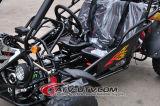 150cc Double Seat Racing 4 Stroke Buggy vão Kart