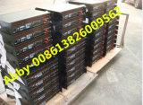 電力増幅器(FP6000Q)、プロアンプ、スイッチ電力増幅器