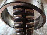 Roulement à billes auto-dressant de la rangée 22311 sphériques de Suface doubles