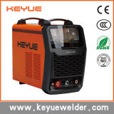 Pulso Inverter Digital Máquina de Solda TIG (TIG-500P)