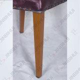 Hochleistungs--hölzerne Korn-Effekt-Gaststätte, die Stuhl (BH-FM3027, speist)