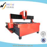 CNC de Scherpe Machine van het Staal met Ce- Certificaat