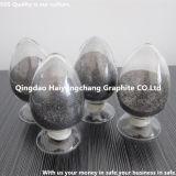 Grafiet Poeder met Opperste Kwaliteit (affordbale grafietprijs)