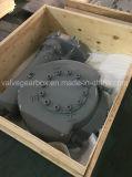 Xwsg Serien Quart-Drehen Wormgear Ventil-Bediener