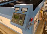 Flc1325 лазер Cutter для Steel/Wood/Acrylic