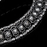 Chain Necklace (XJW13368)の栄光Diamond