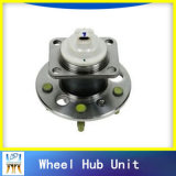 Mozzo di rotella che sopporta 513278 per Hyundai