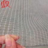 Red plástica/red plástica de la cerca