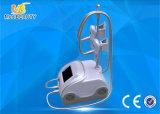 Cryoの脂肪質の分解された減量機械(MB820D)