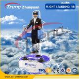 큰 이익 Zhuoyuan는 비행 가상 현실 응용을 위로 서 있다