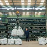 Завод цемента электростанции Носит-Resisiting шарик Minging промышленный меля