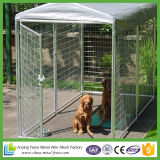 Приложение дешевого звена цепи металла высокого качества животное для собаки