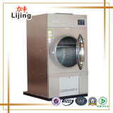 Secando Equipment Industial Rotary Dryer Machine para Sale (15kg~100kg)