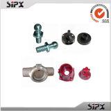 安いCNC機械化サービスの高精度モーターエンジン部分、金属の機械化の製品