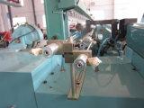 装置押し込めのが付いている空気ジェット機の織物機械織機