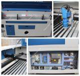 Автомат для резки 1390 металлического листа лазера CNC СО2 High Speed
