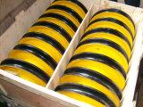 Sheave США общий Applied сваренный