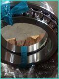 Le roulement à rouleaux coniques (32008) font dans Shandong