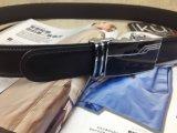 Классицистические кожаный поясы для людей (A5-140417)