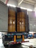 3 ton van de Lader van het Wiel met Ce