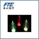 LEDのクリスマスツリーか多彩なクリスマスツリーライト