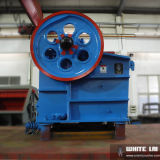Triturador da mineração para 180tph o Ce Railway ISO9000
