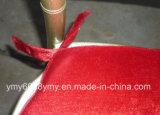 Silla desmontable de la boda de la silla de Chiavari de la silla de Tiffany del amortiguador