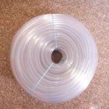 Tubo di plastica del PVC del tubo di acqua