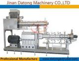 Hoher Ertrag-langer Reis-künstlicher Reis, der Maschine herstellt