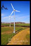 Piccola torretta della turbina di vento per il generatore di vento
