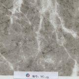 Пленка печати переноса воды обломоков шифера ширины Yingcai 1m мраморный