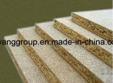1220mm x 2440mm Melamine Laminated Chipboard/Particleboard con Carb