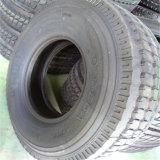 Band de van uitstekende kwaliteit van de Vrachtwagen van de Fabrikant van de Band van China (12.00R24)