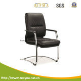 مصمّم مؤتمر كرسي تثبيت ([د173])