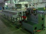 Draht-Ausschnitt-Maschine für Ausschnitt-Draht
