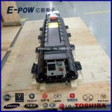 Pack batterie de titanate de batterie au lithium de haute performance pour EV/Hev/Phev/Erev
