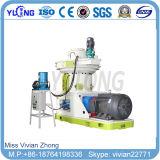 Laminatoio di legno della pallina della segatura di vendita calda della Cina (1-6T/H)