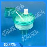 Хирургический стерильный устранимый фильтр Hme