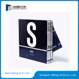 주문을 받아서 만들어진 Size Brochure Catalogue Printing Company